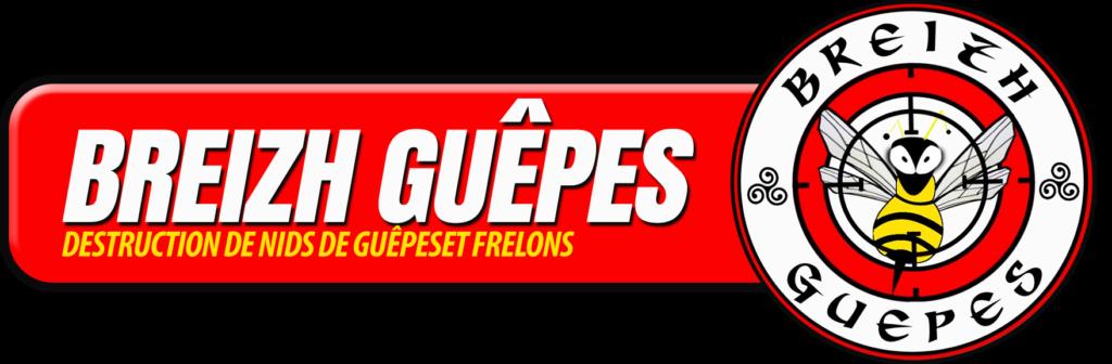 Signature Breizh Guêpes copie