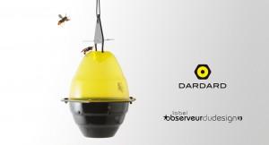 dardard 1